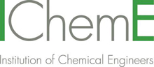 Institute of Chemical Engineers logo