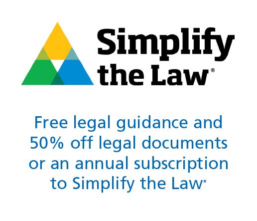 SME BTY Simplify the law