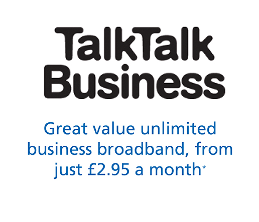 BTY Talk Talk