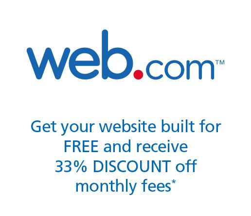 SME BTY Web.com