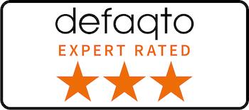 star_rating_tertiary_expert_rated_3