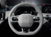 DS3 crossback e-tense steering wheel
