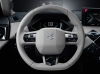 DS3 crossback e-tense steering wheel