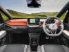 id3 interior dashboard