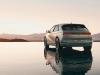 Hyundai Ioniq 5 rear shot