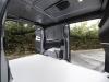 peugeot e-expert interior rear shot