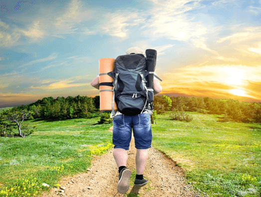 EMR: Ordeal or adventure? How to choose adventure