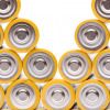 Energy storage: the innovation boom