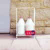 o crying over spilt milk: how volume tolerance works in electricity contracts