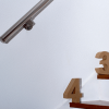 Your four steps to REMIT Phase 2 compliance