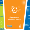 How a simple change to your electricity contract can help you win new business