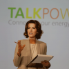 Connecting our energy future – Talk Power Conference 2015