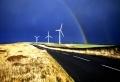 High Hedley wind farm