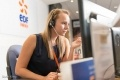 EDF Energy does not charge customers extra to contact its UK-Based call centres