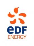 EDF Energy logo JPEG
