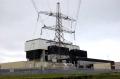 Heysham 2 power station