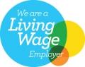LW logo for employer