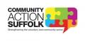 Community Action Suffolk