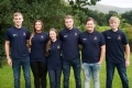 Hunterston B 2016 apprentice intake