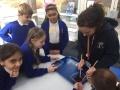 Saxmundham Primary School
