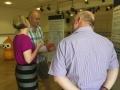 West Burton C public consultation