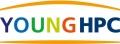 Young HPC logo
