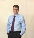 EDF Energy appoints Colin Matthews CBE as its Non-Executive Chairman