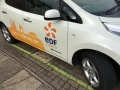 EDF Energy and Nuvve are partnering to install 1,500 V2G chargers in the UK