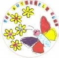 Butterfly Club logo