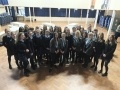 Sizewell women in engineering event with suffolk high schools