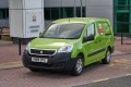 RMG awards EDF contract to provide EV infrastructure
