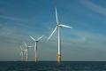 Teesside offshore wind farm