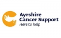 Ayrshire Cancer Support logo