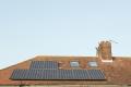 The domestic batteries will be optimised through EDF's Powershift platform