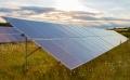 EDF Renewables is planning a solar farm at Tye Lane near Bramford