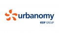 Urbanomy will advise on energy and mobility-related decisions for the project.