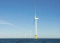 Blyth 1 wind farm