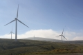 EDF Renewables Burnfoot Hill wind farm