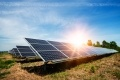 EDF Renewables UK is growing its grid scale solar portfolio in England and Wales.