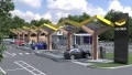 Pivot Power, part of EDF Renewables, is leading the development of Europe's most powerful electric vehicle charging hub