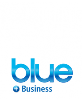 Low carbon business electricity | Blue for Business from EDF Energy