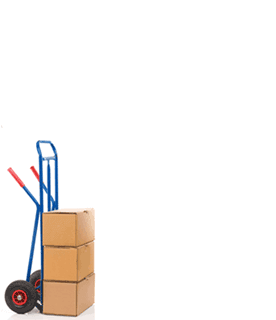 Moving location