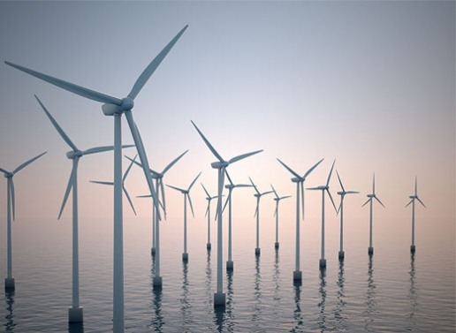 Power Purchase Agreements Sell Energy For Large Business Edf Energy