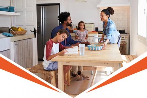 Green Homes Grant scheme - latest news