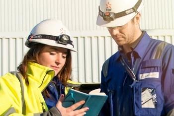 Work for us | Careers | EDF Energy