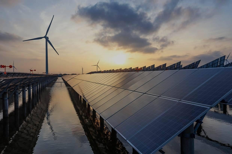 Understanding renewable_obligation certificates (ROCS)