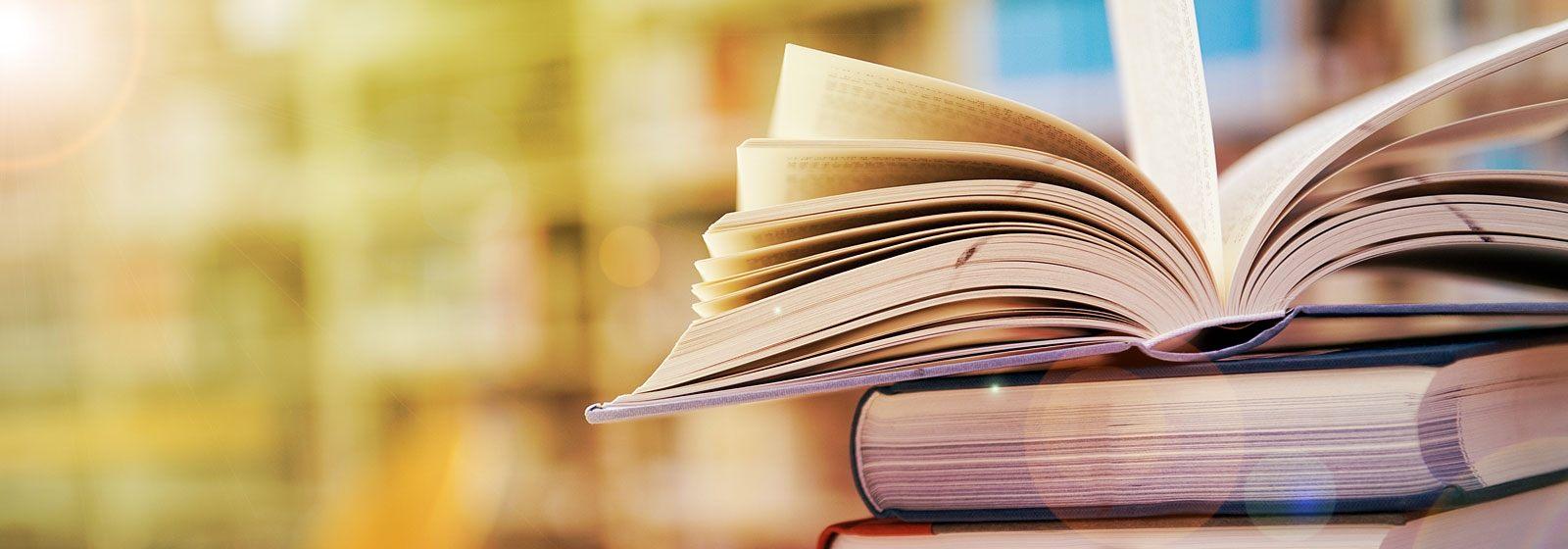 Microgeneration expert knowledge books