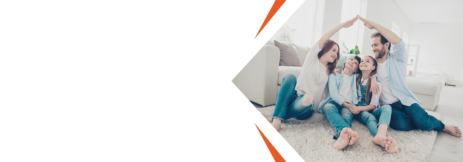 Receive £50 bill credit when you switch to EDF