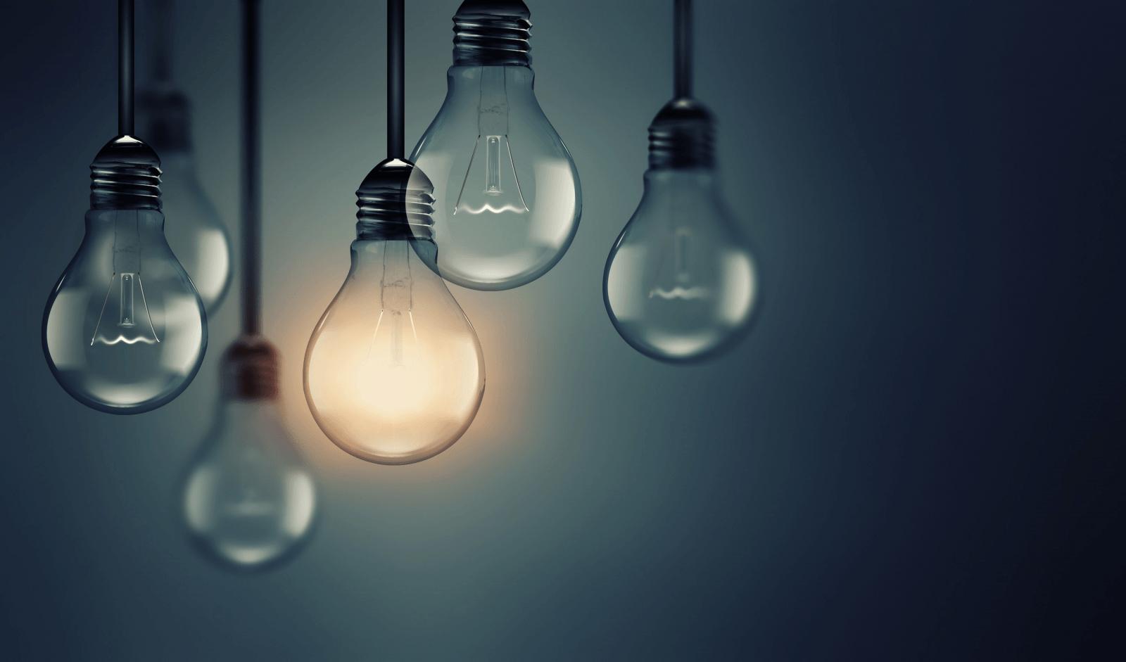 Innovation blog