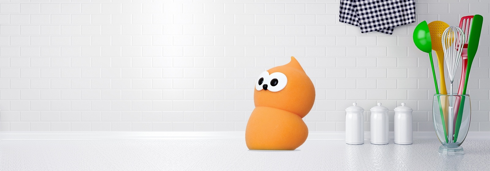 switch to EDF Energy